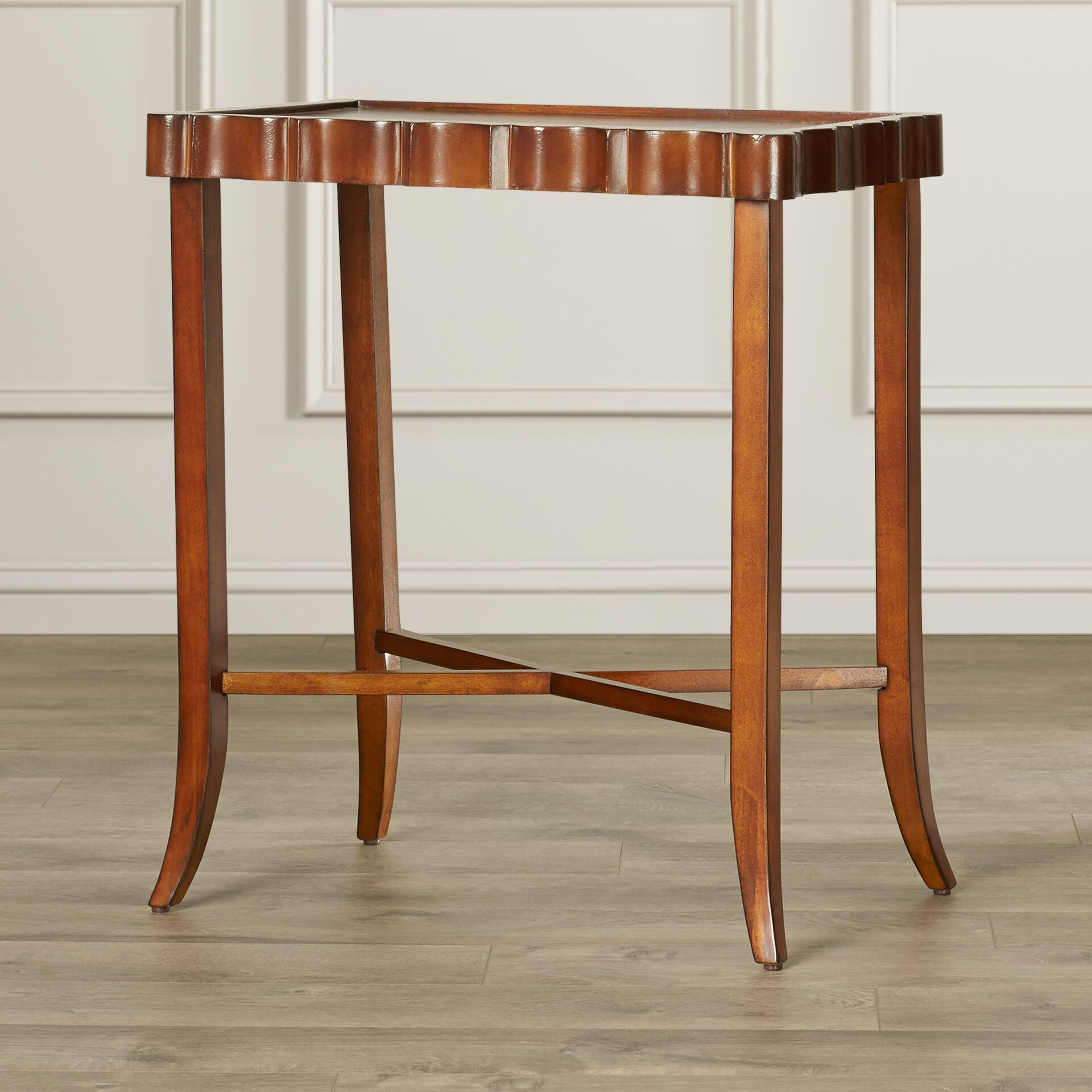 Bedingfield End Table