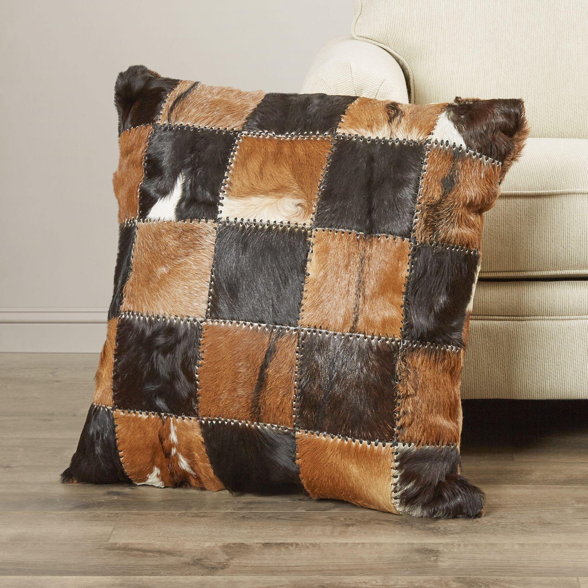 Pernille Floor Pillow
