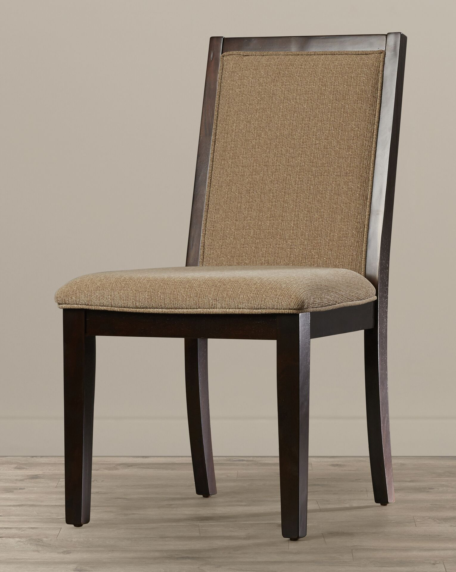 Reza Side Chair (Set of 2)