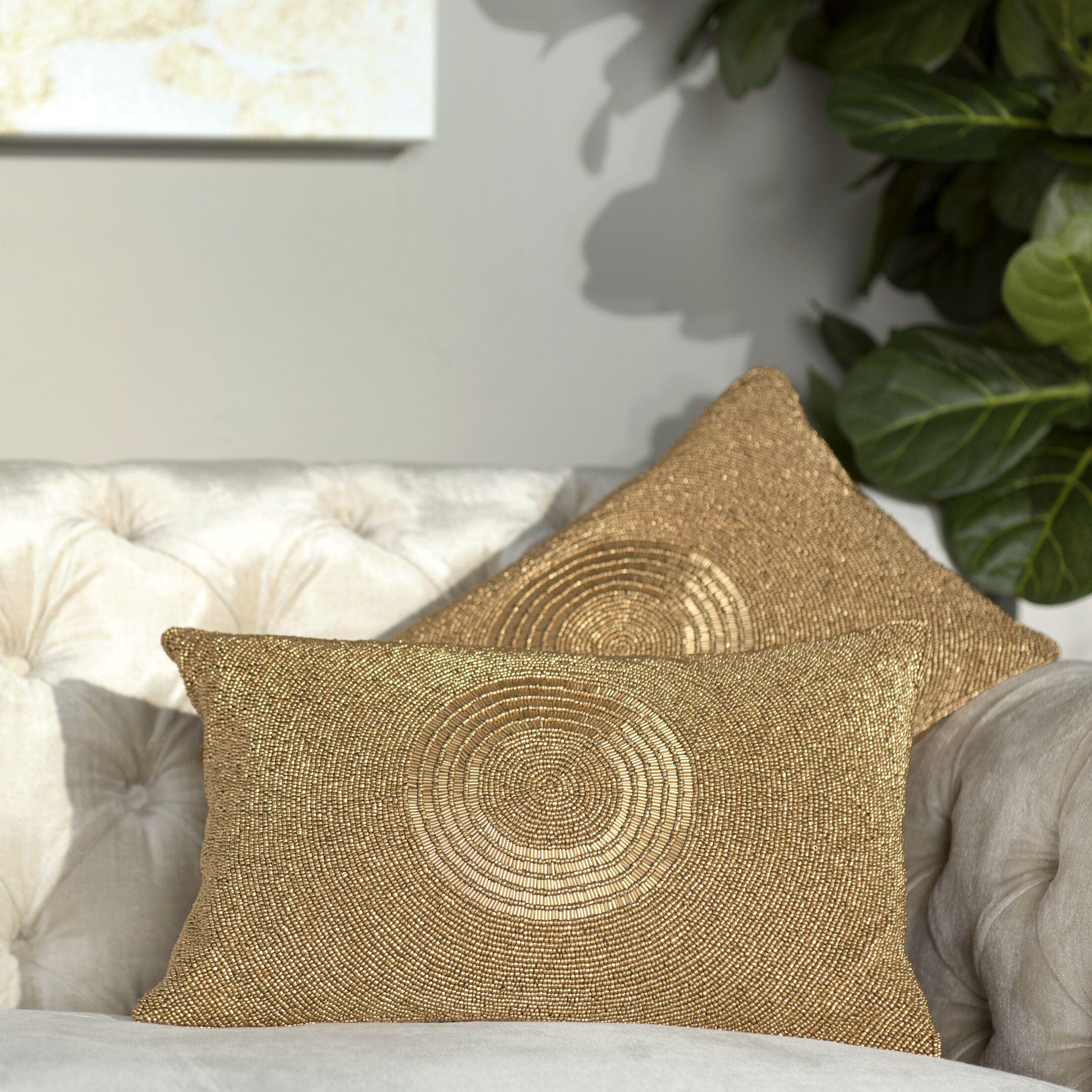 Gilbert Lumbar Pillow