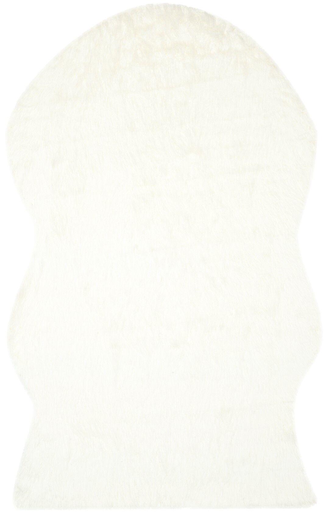 Chapman Area Rug Rug Size: Rectangle 5' x 8'
