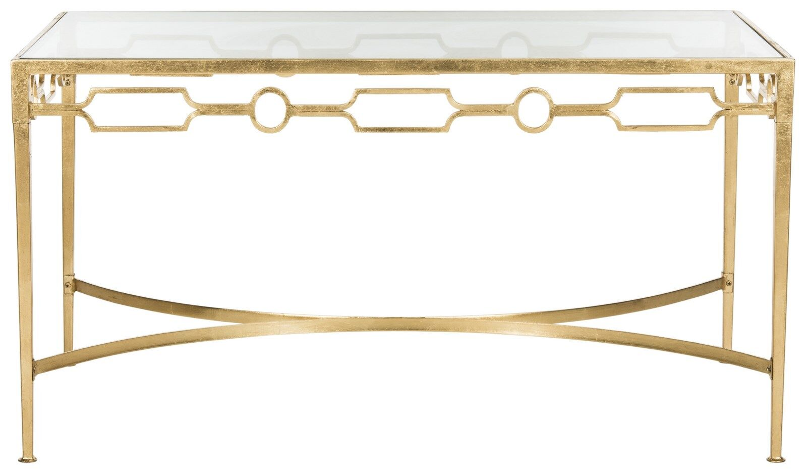 Bridesdale Coffee Table