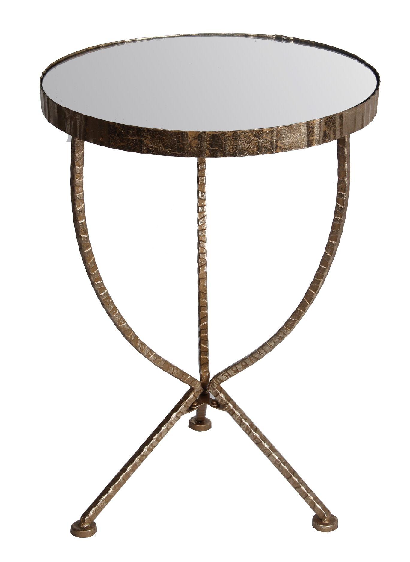 Natalie End Table