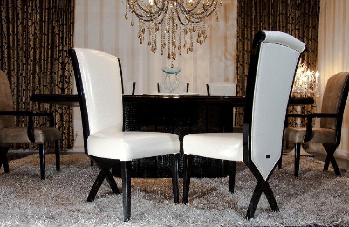 Felix Side Chair