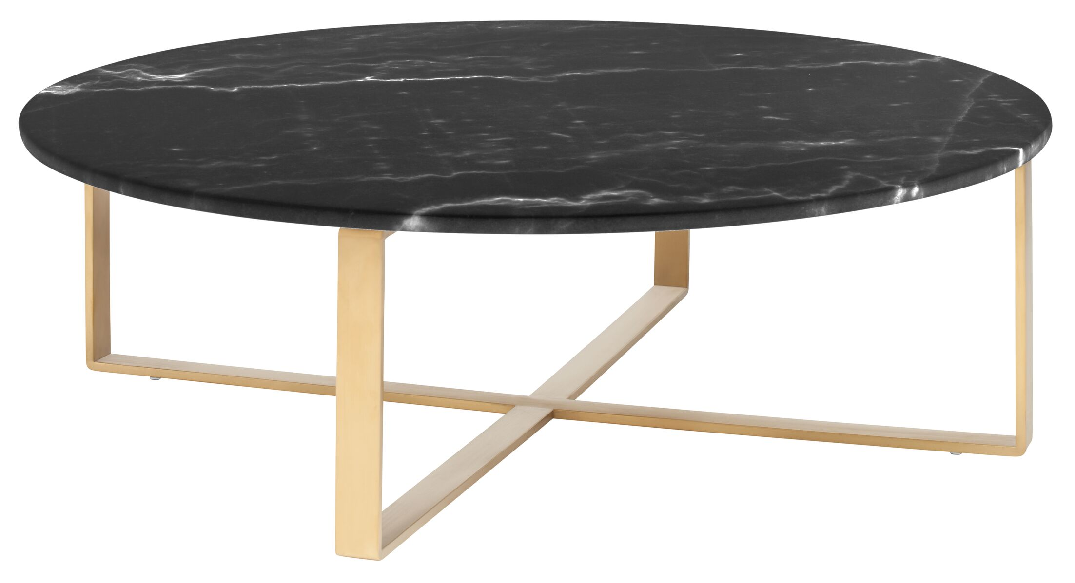 Kline Coffee Table