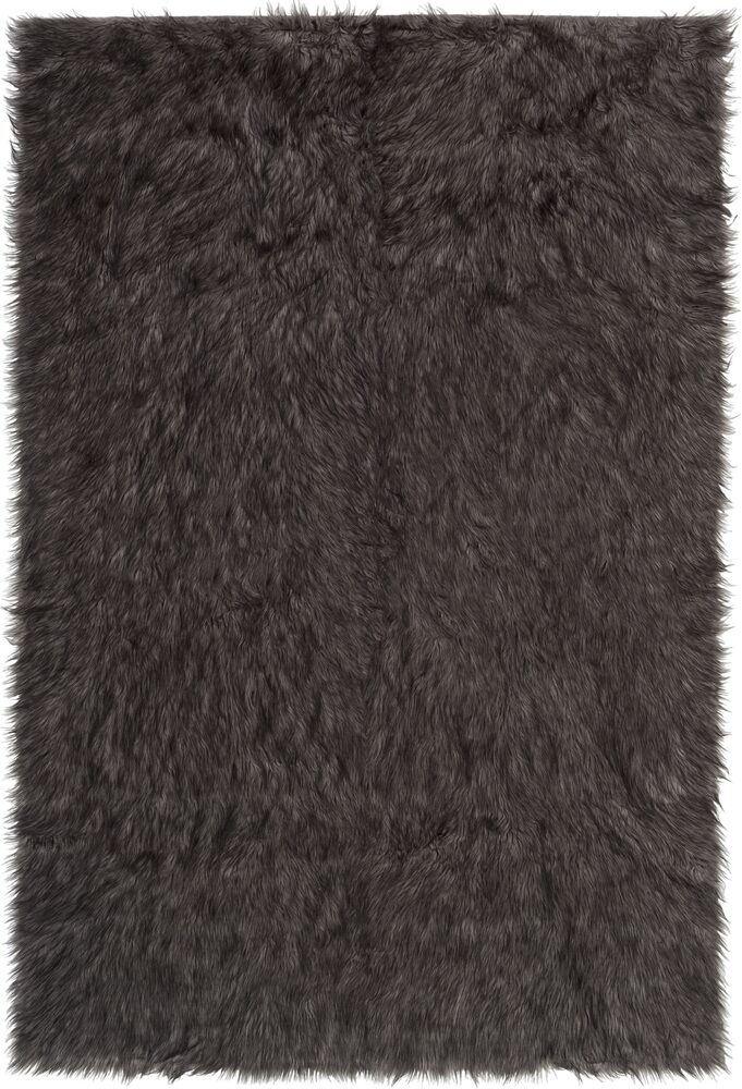 Barrymore Brown Area Rug Rug Size: Rectangle 8' x 10'