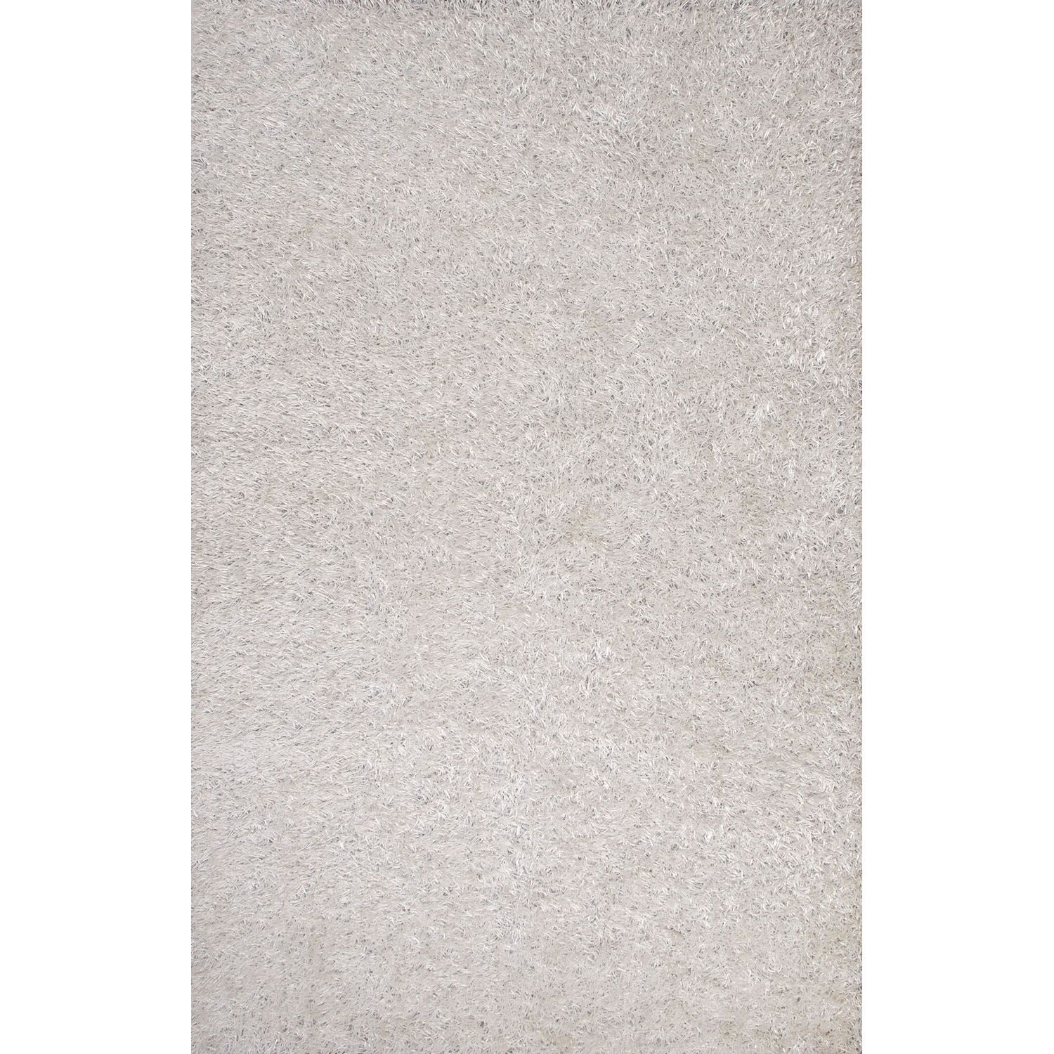 Woodside Gray Solid Area Rug Rug Size: Rectangle 3'6