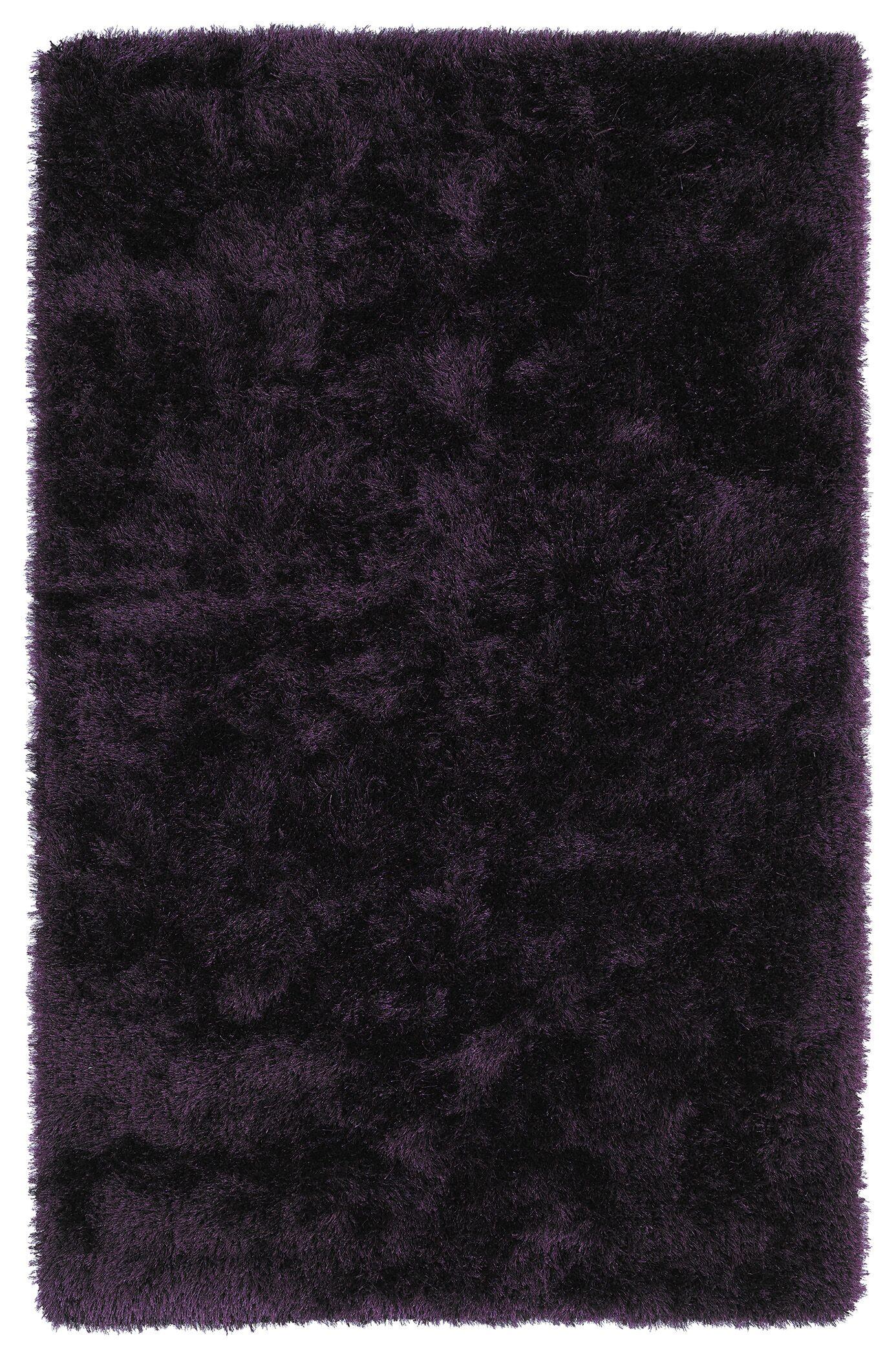 Selman Area Rug Rug Size: Rectangle 5' x 7'
