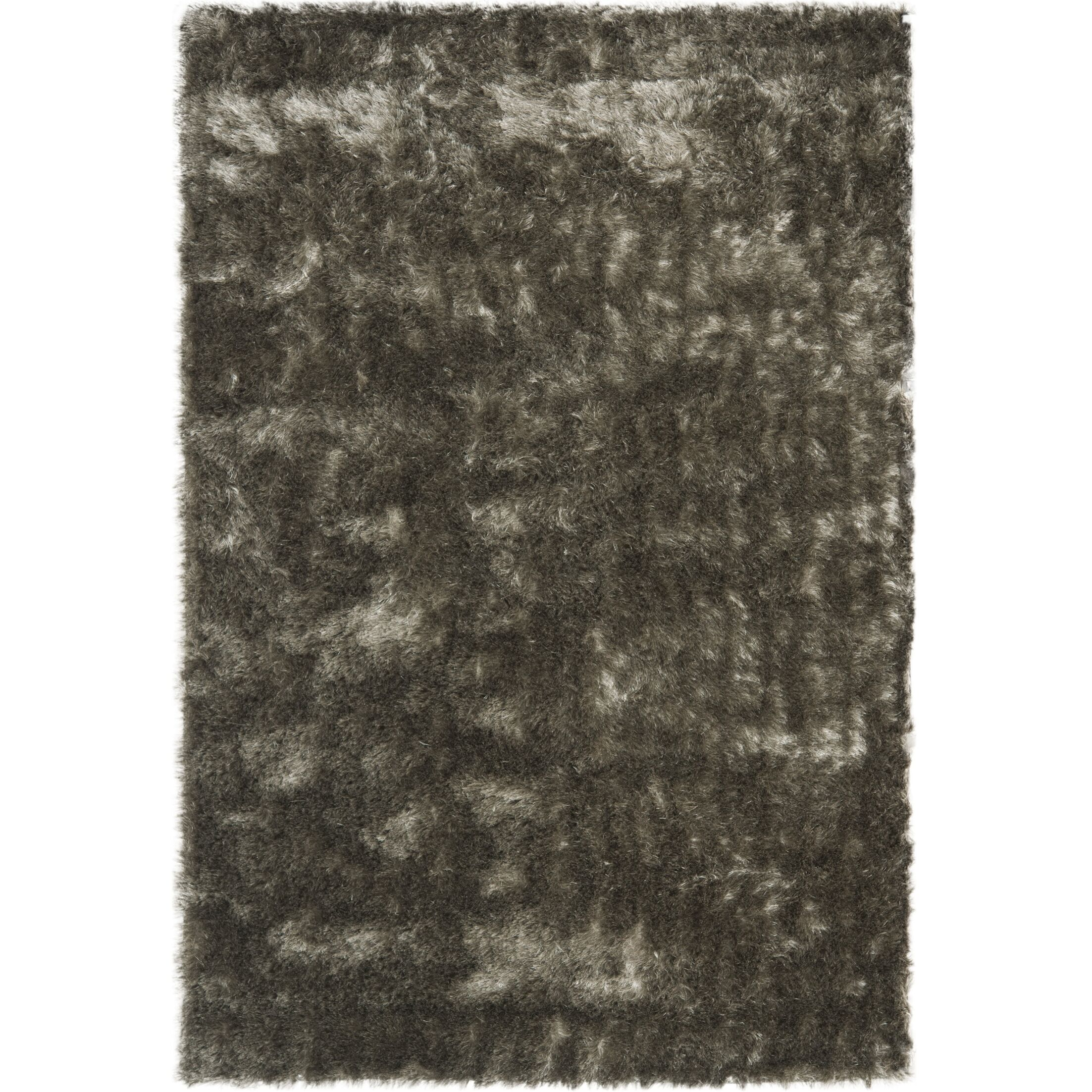 Montpelier Silver Area Rug Rug Size: Rectangle 11' x 15'