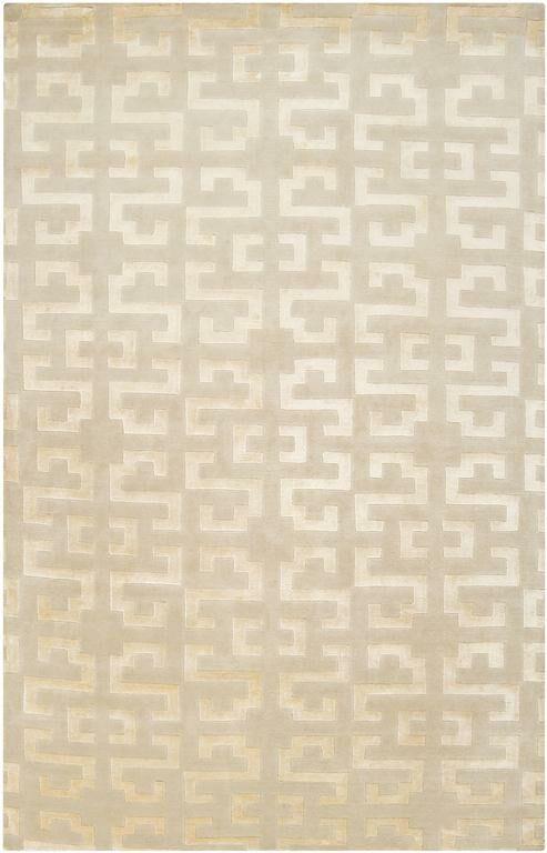 Selene Wool Area Rug Rug Size: Rectangle 9' x 13'