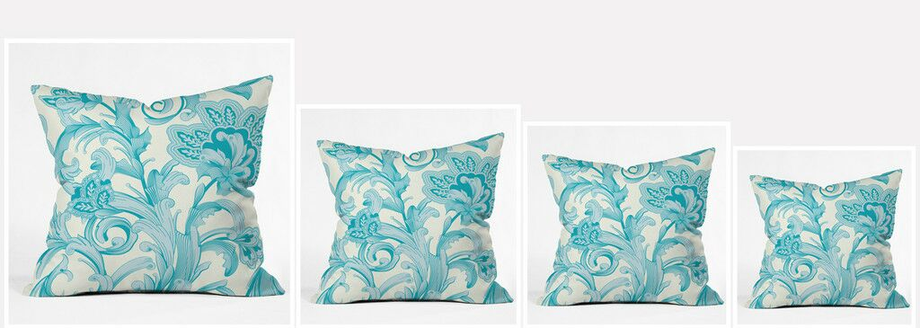 Special Connection Polyester Throw Pillow Size: 20