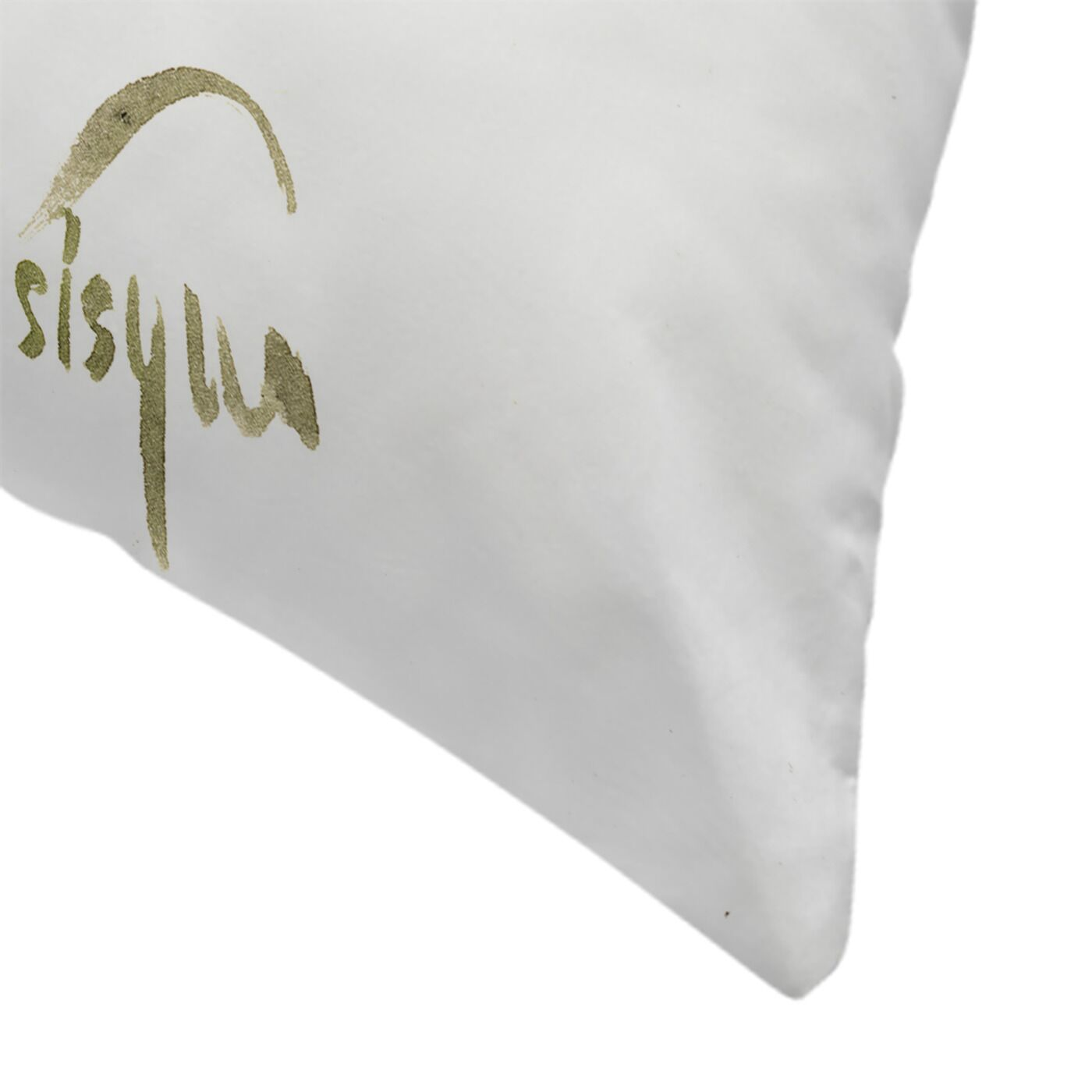 Suren Nersisyan Magpie 6 Throw Pillow Size: 16