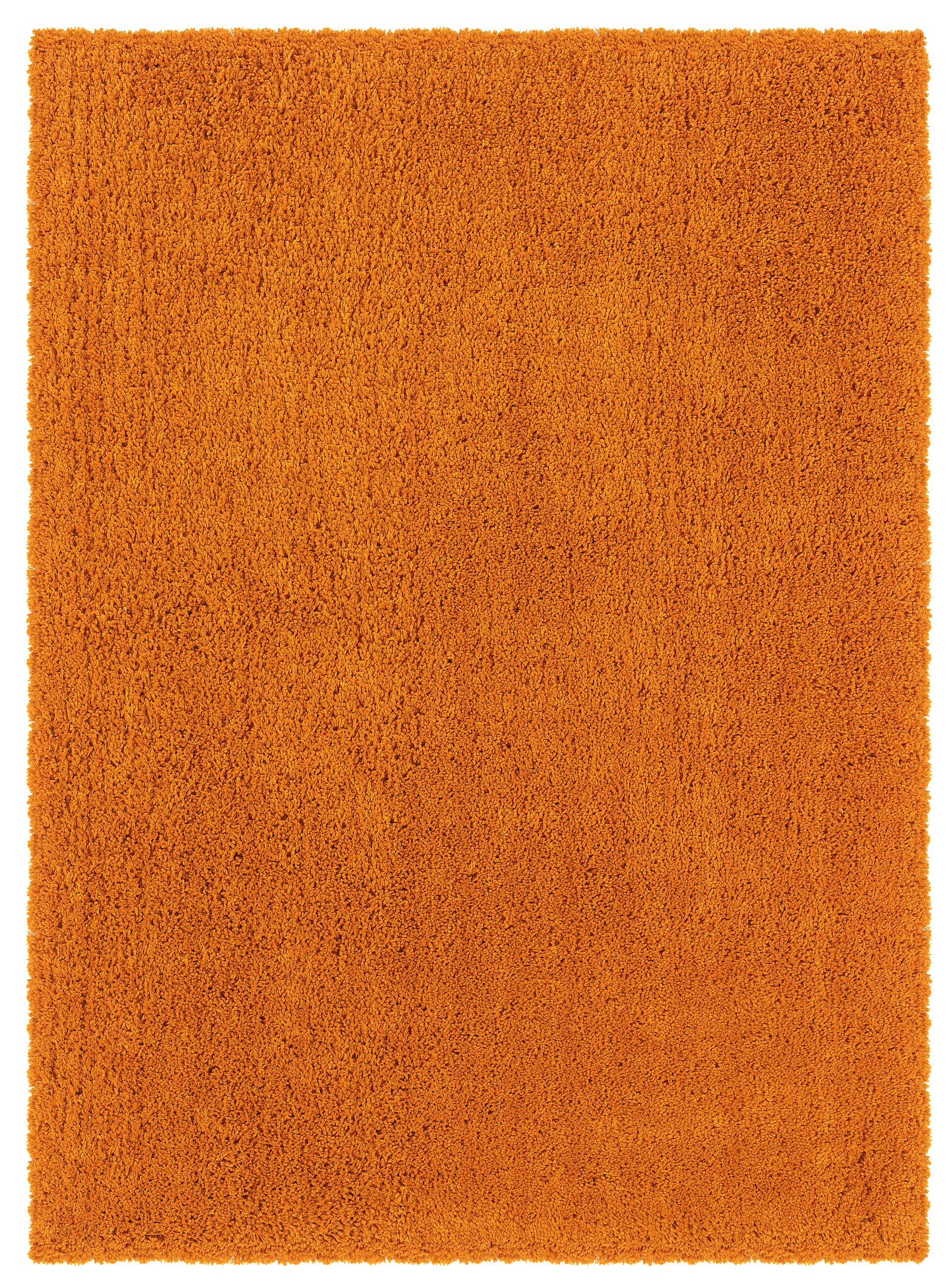 Hand-Woven Beeswax Area Rug Rug Size: Rectangle 8' x 10'