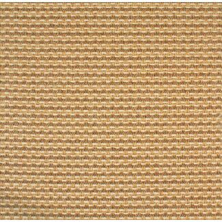 Straw Area Rug Rug Size: Rectangle 8' x 10'