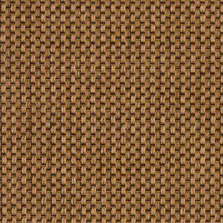 Bronze Area Rug Rug Size: Rectangle 6' x 9'