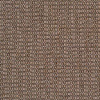 Dune Area Rug Rug Size: Rectangle 6' x 9'
