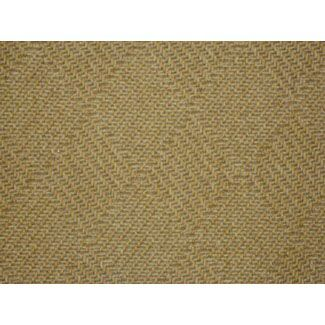 Sisal Area Rug Rug Size: Rectangle 5' x 8'