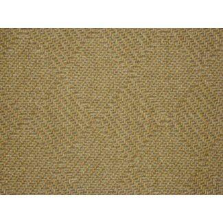 Sisal Area Rug Rug Size: Rectangle 9' x 12'