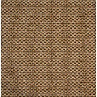 Brown Area Rug Rug Size: Rectangle 9' x 12'