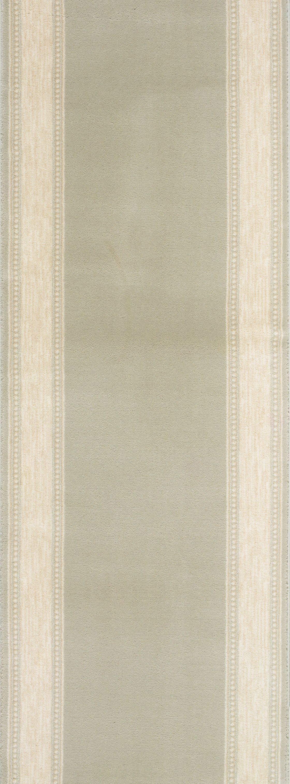 Sidhi Green Area Rug Rug Size: Runner 2'2