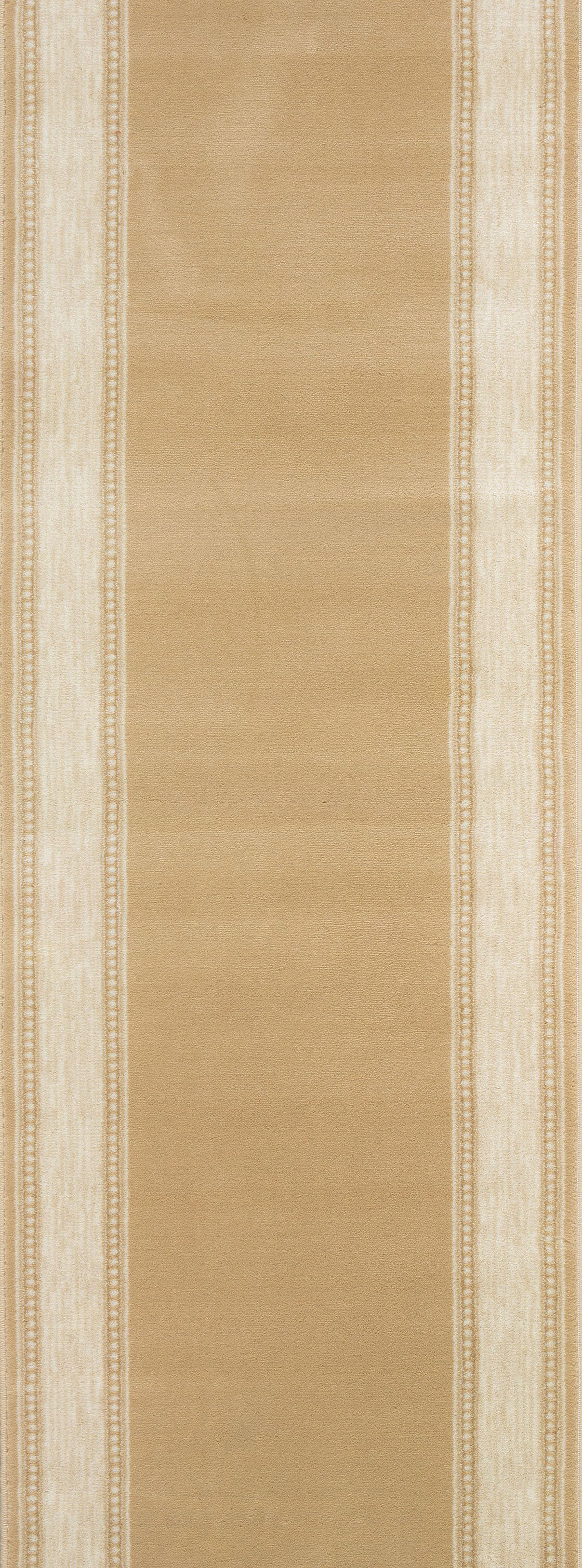 Songadh Tan Area Rug Rug Size: Runner 2'7