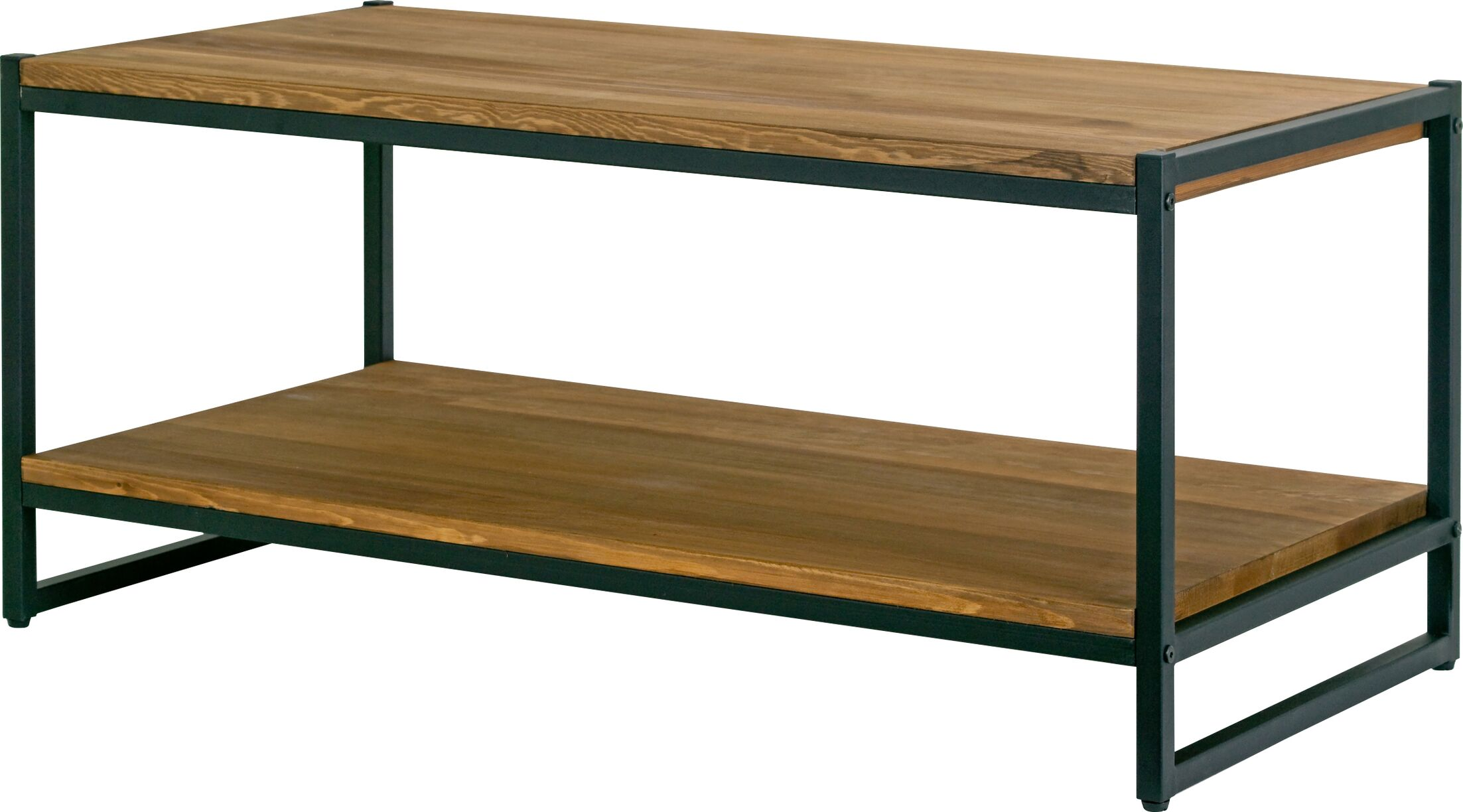 Champney Coffee Table