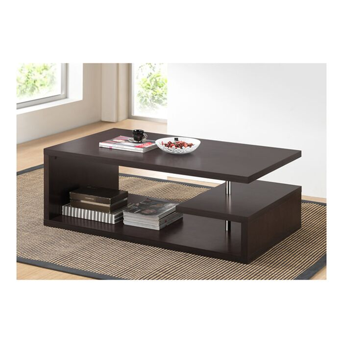 Serpens Coffee Table