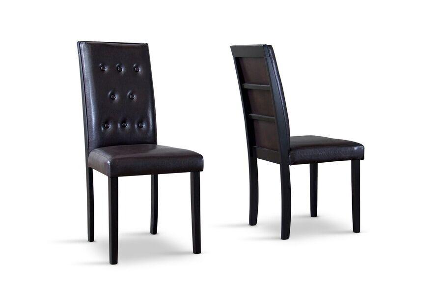 Calla Side Chair