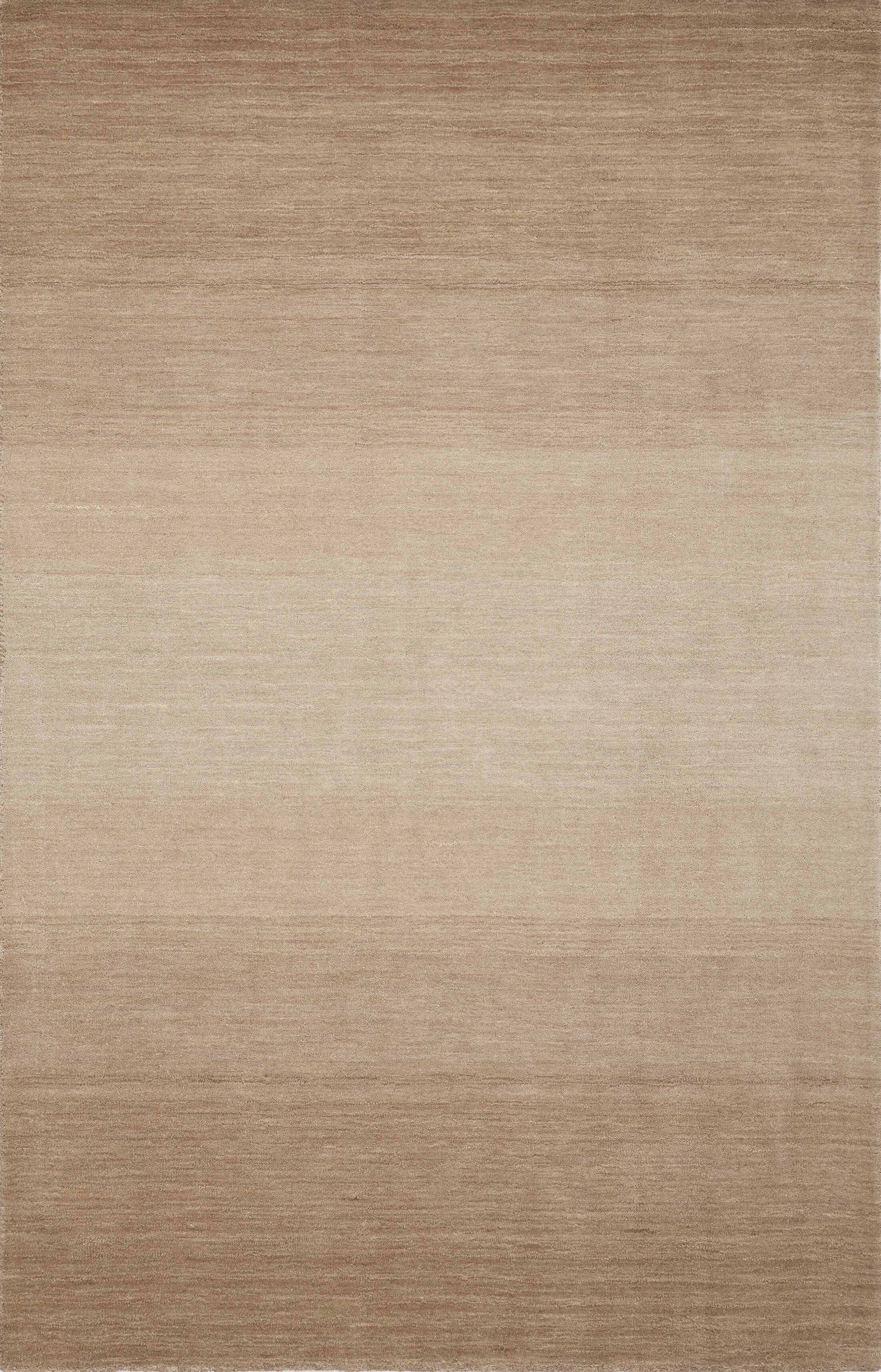 Louisa Sand Area Rug Rug Size: Rectangle 7'9