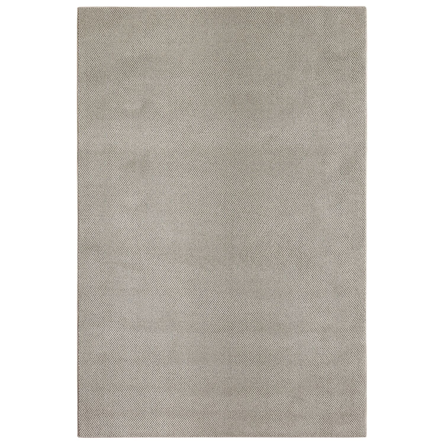 Bettie Mineral Area Rug Rug Size: Rectangle 6'x9'
