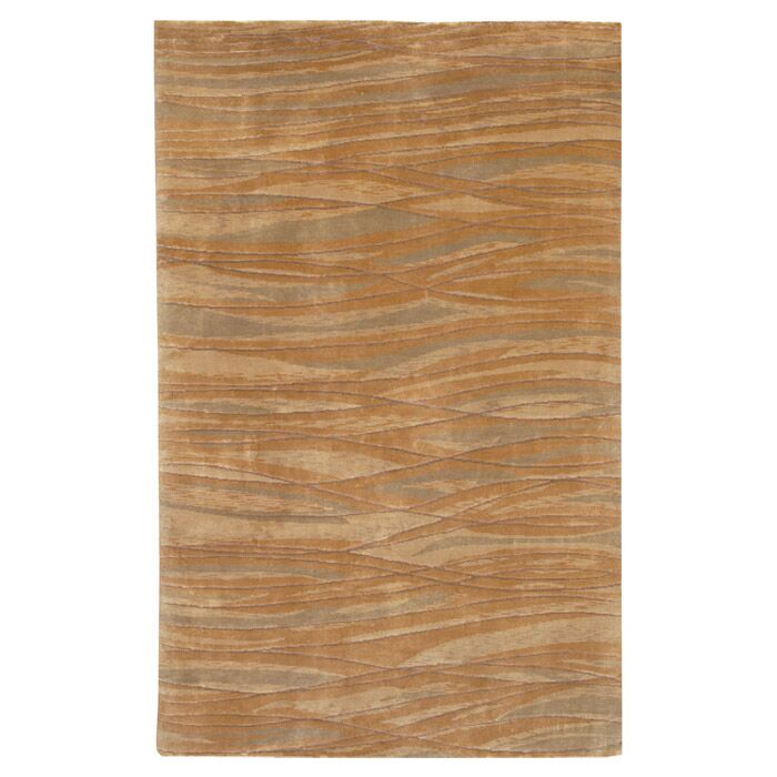 Dixon Rug Rug Size: Rectangle 4' x 6'
