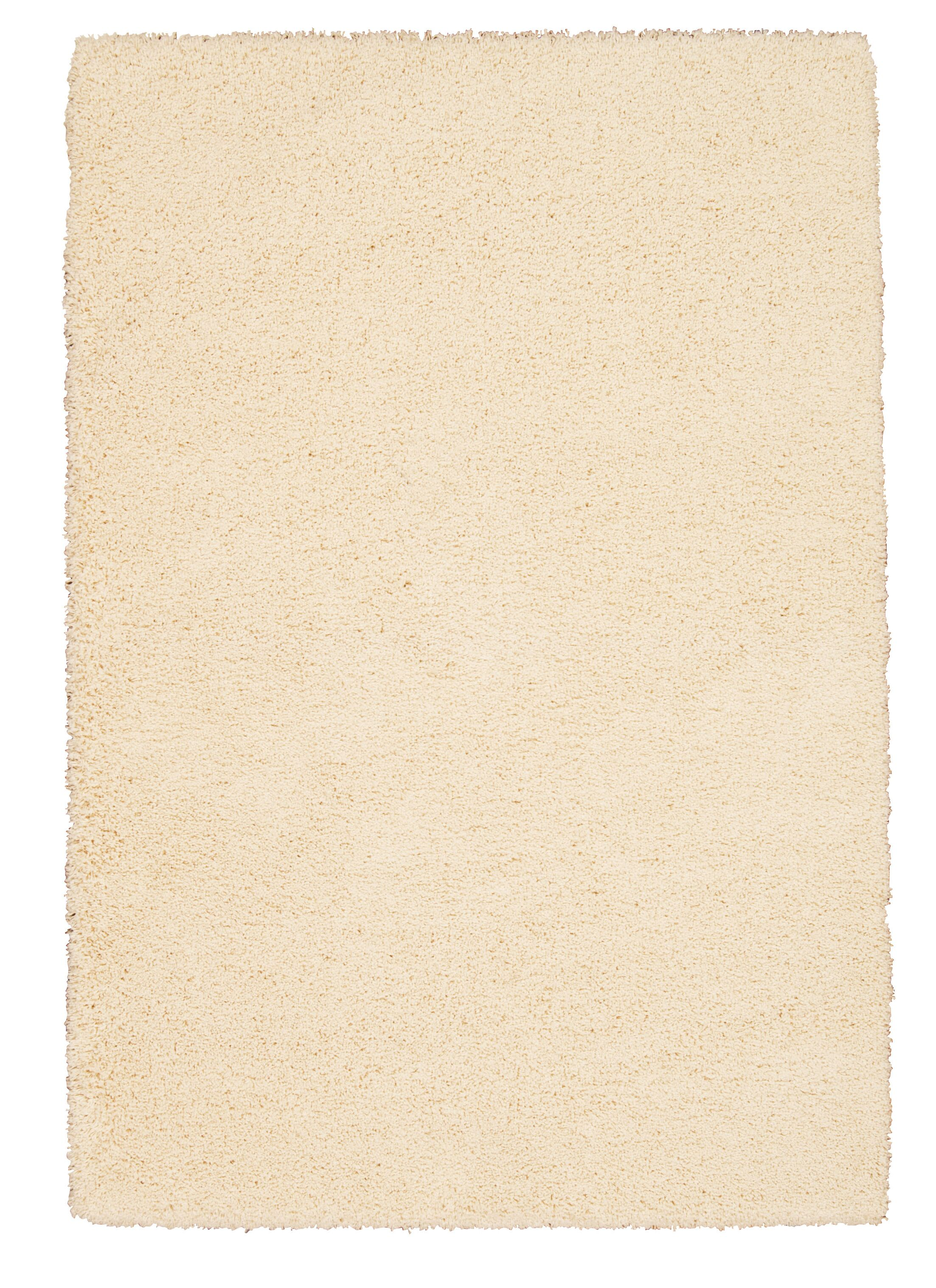 Shelley Cream Area Rug Rug Size: Rectangle 7'10