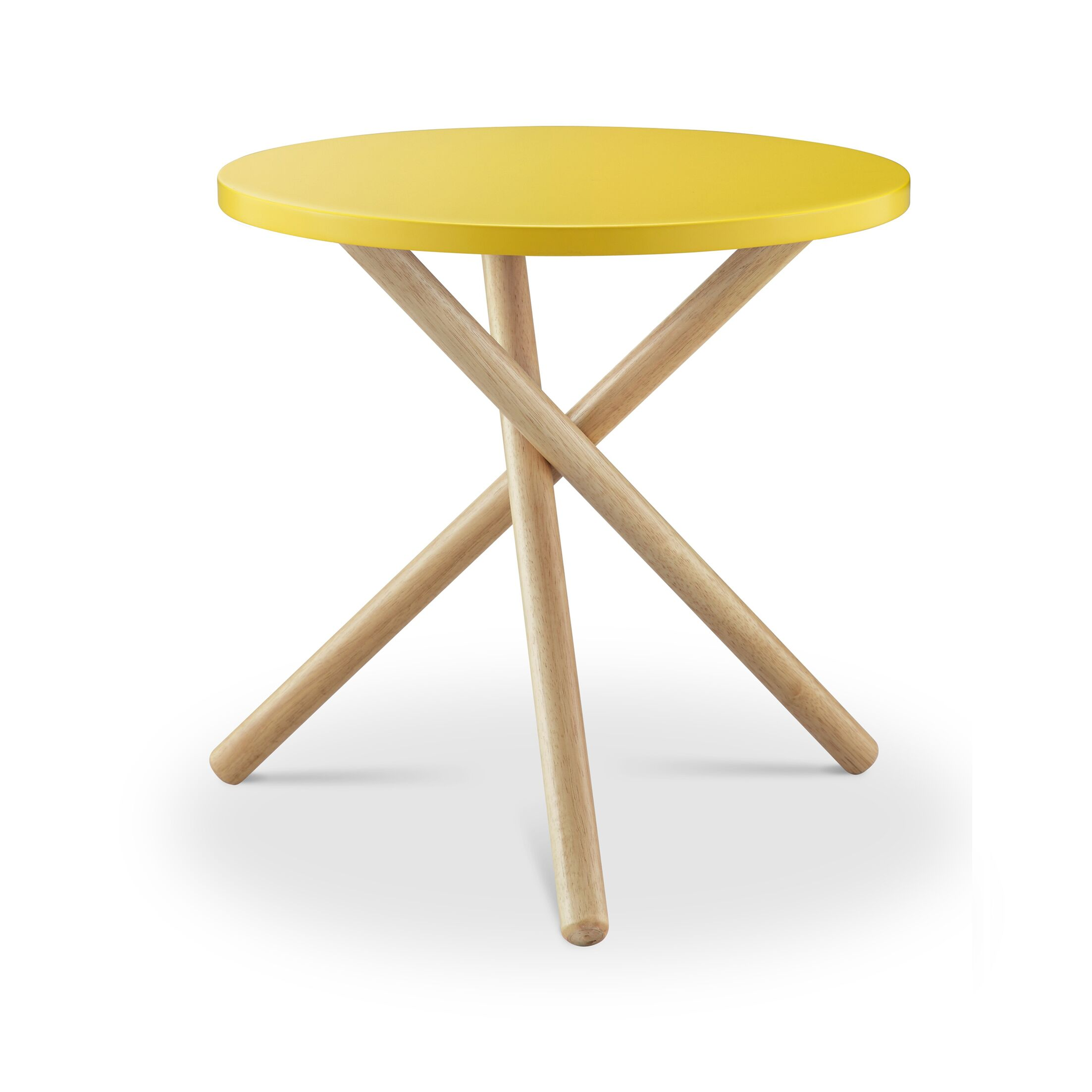Humphery End Table