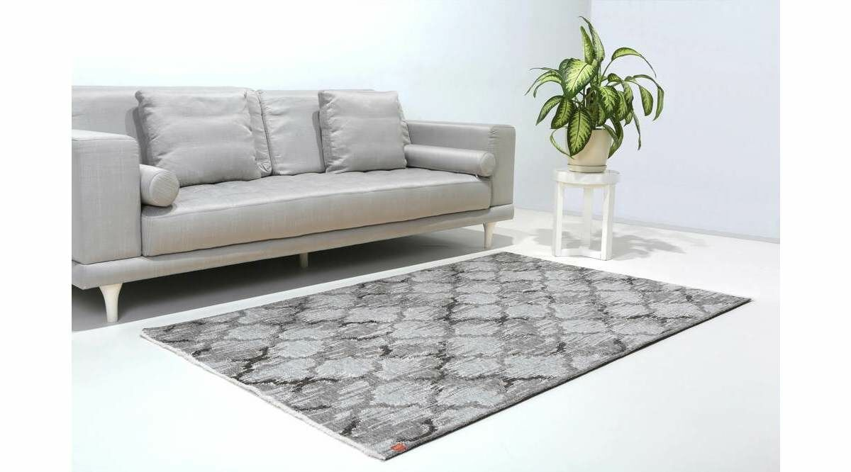 Lorelei Gray/Cream Area Rug