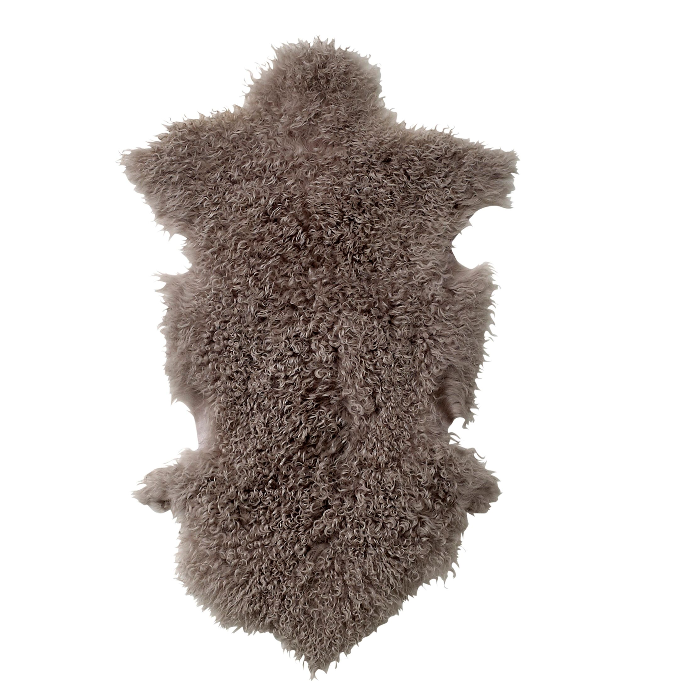 Hogsett Dark Gray Area Rug