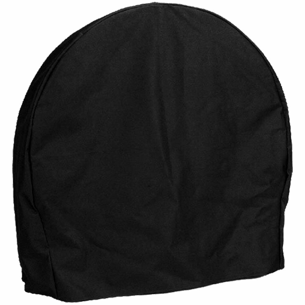 Log Hoop Cover Size: 49