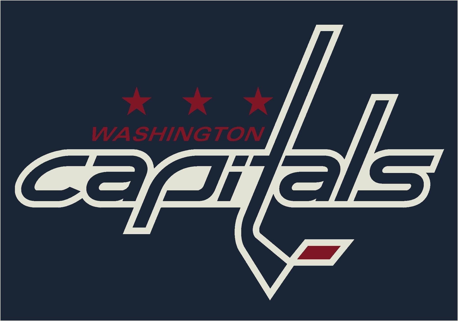 NHL Area Rug NHL Team: Washington Capitals