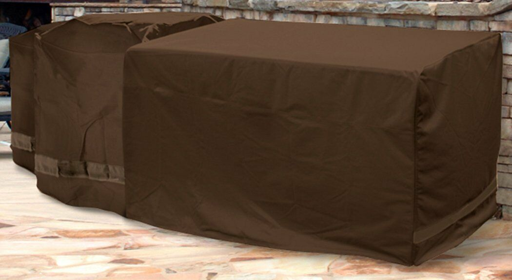 6 Piece Dining Set Cover