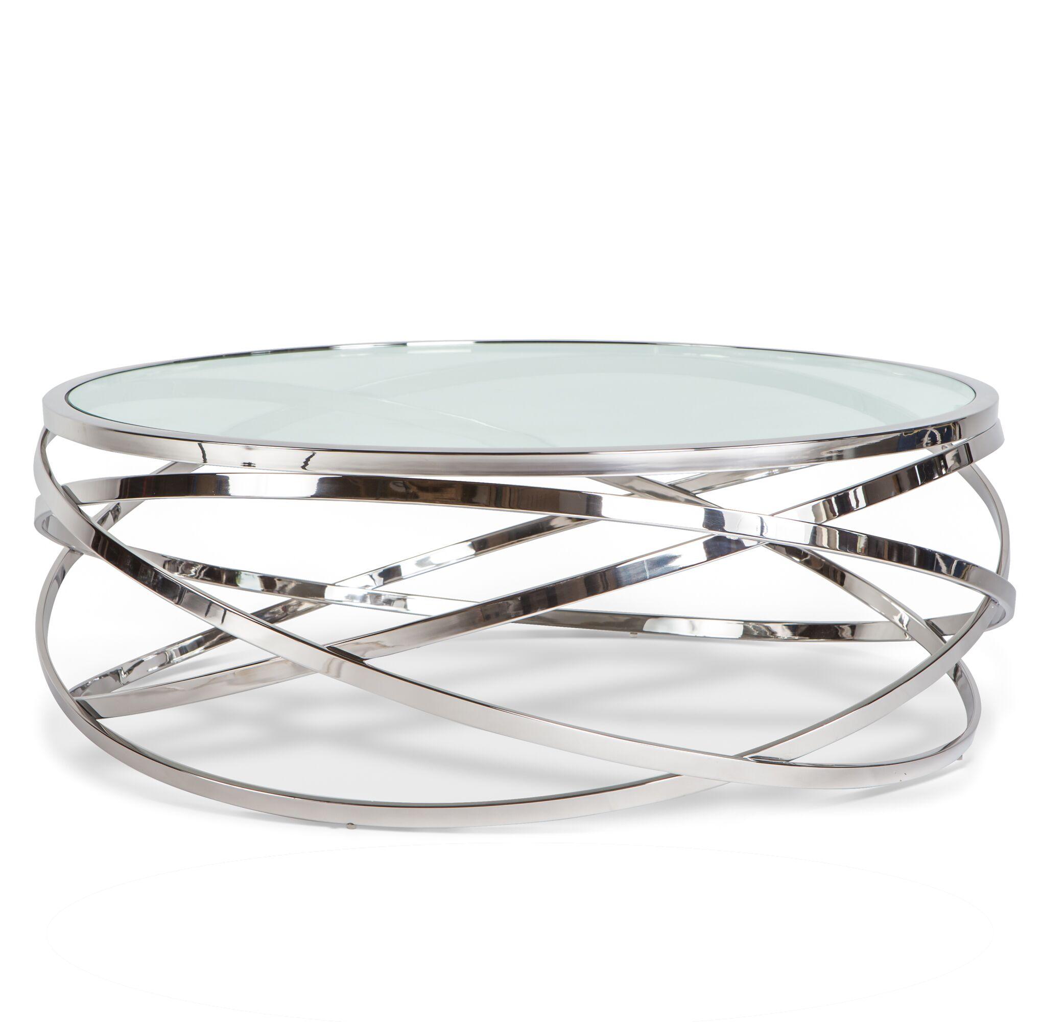 Kayleigh Coffee Table
