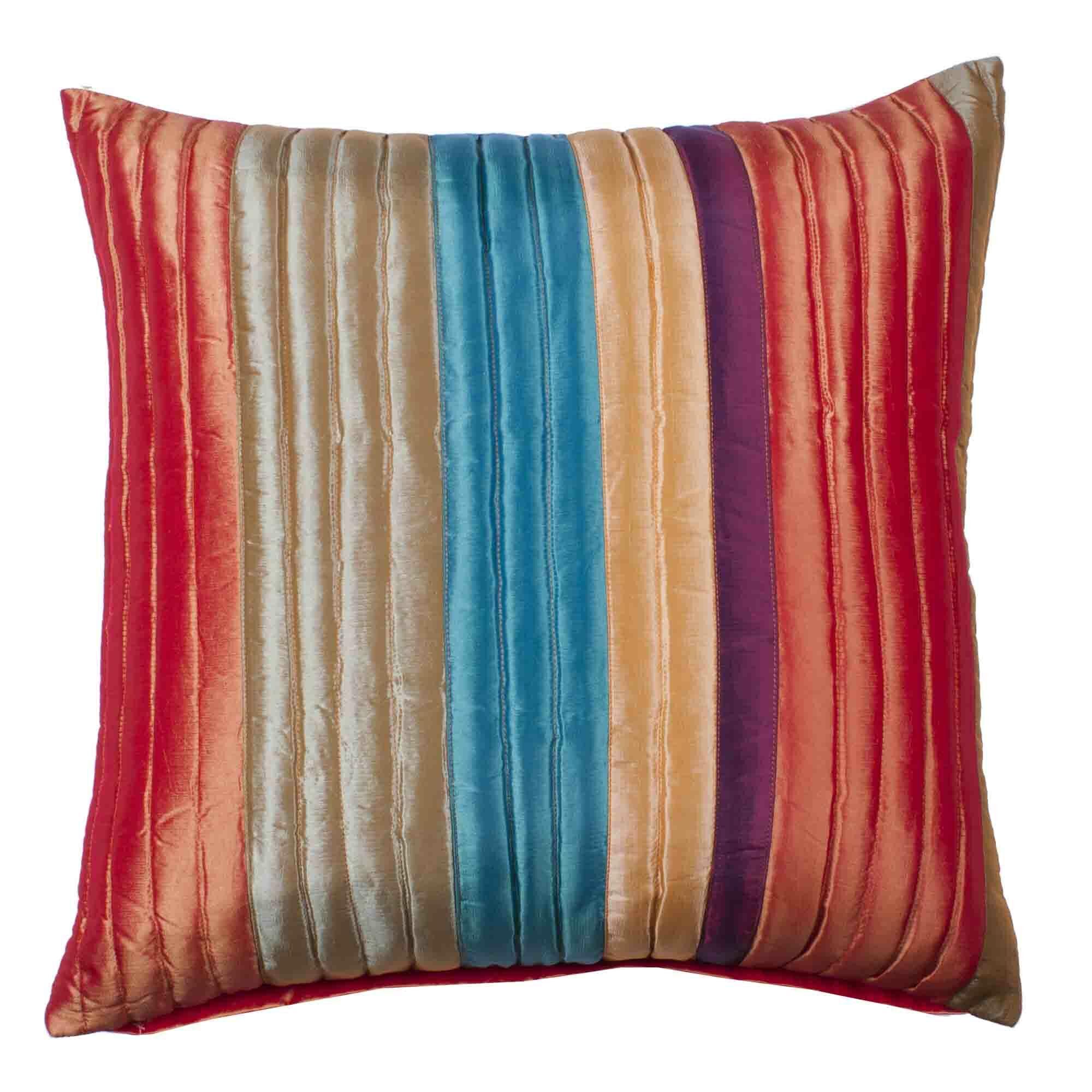 Malaga Pillow Cover