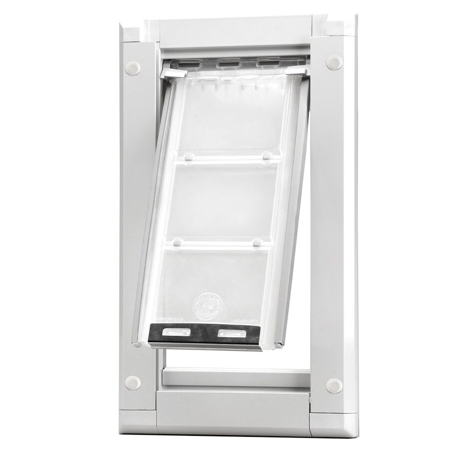 Endura Pet Door Flap Size: 19
