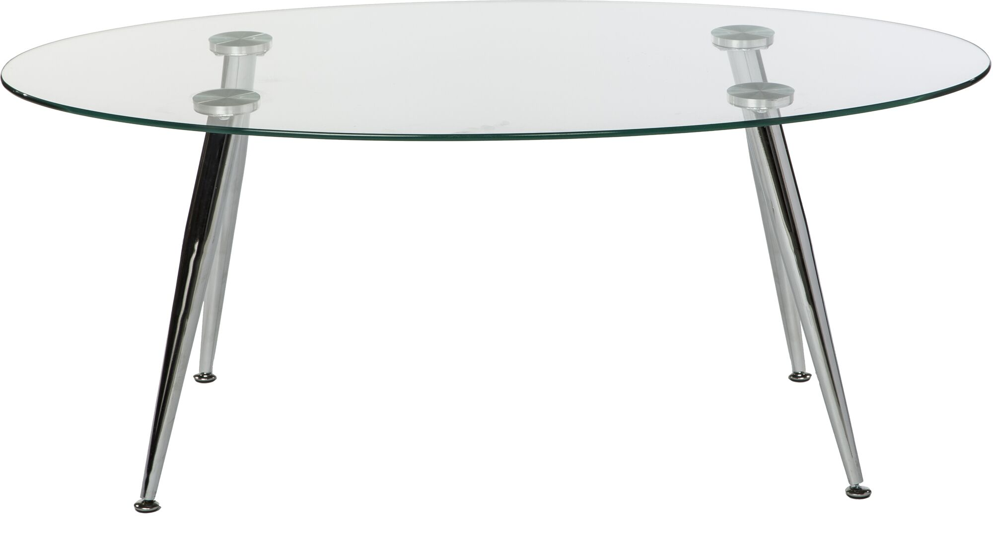 Pacifica Coffee Table