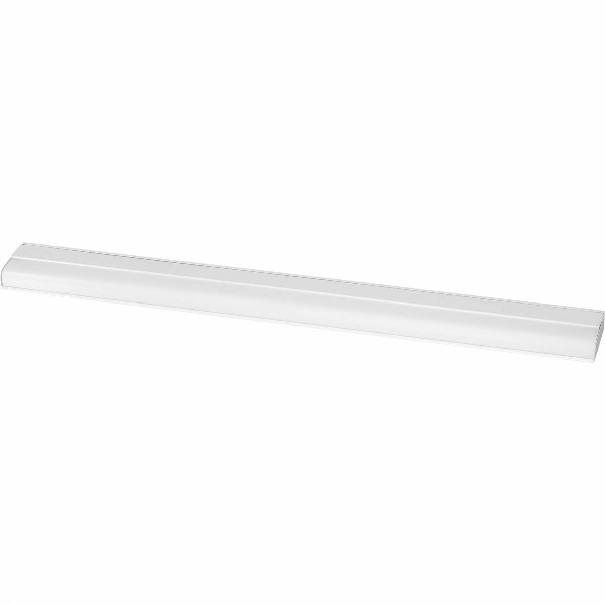 Under Cabinet Bar Light (Set of 6) Size: 1