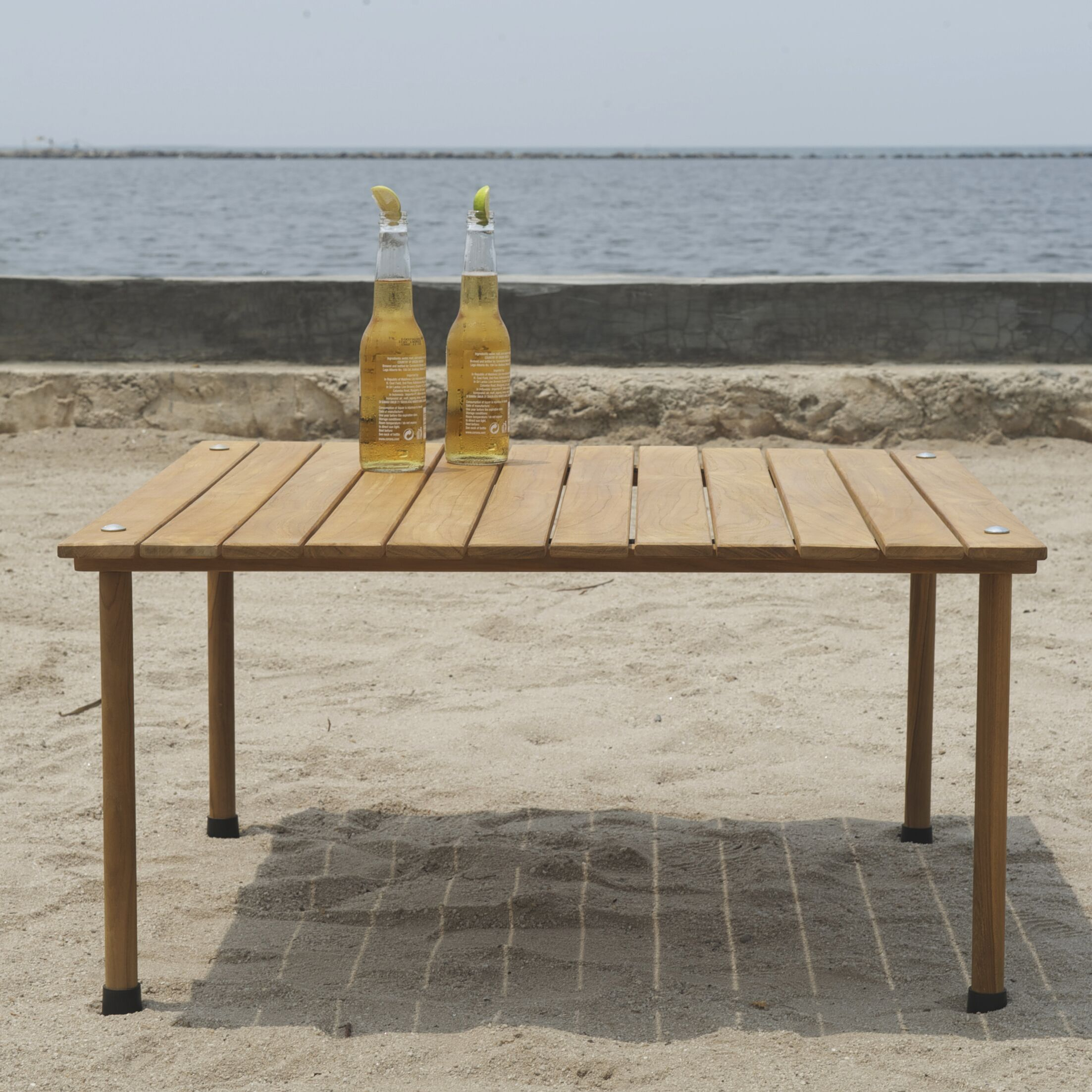 Seymour Picnic Table