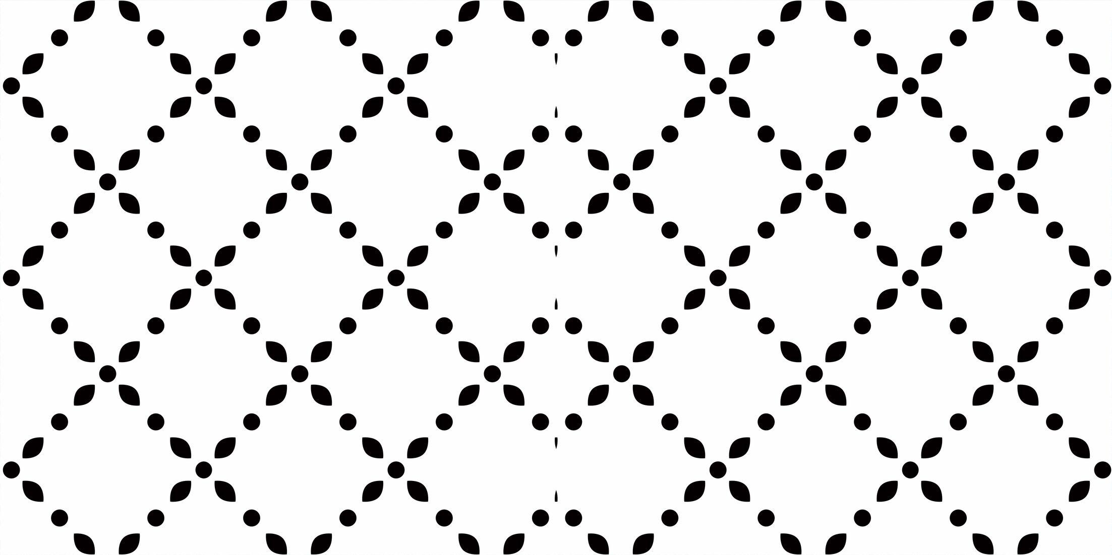 Spot Diamond Floor Pillow Size: 26
