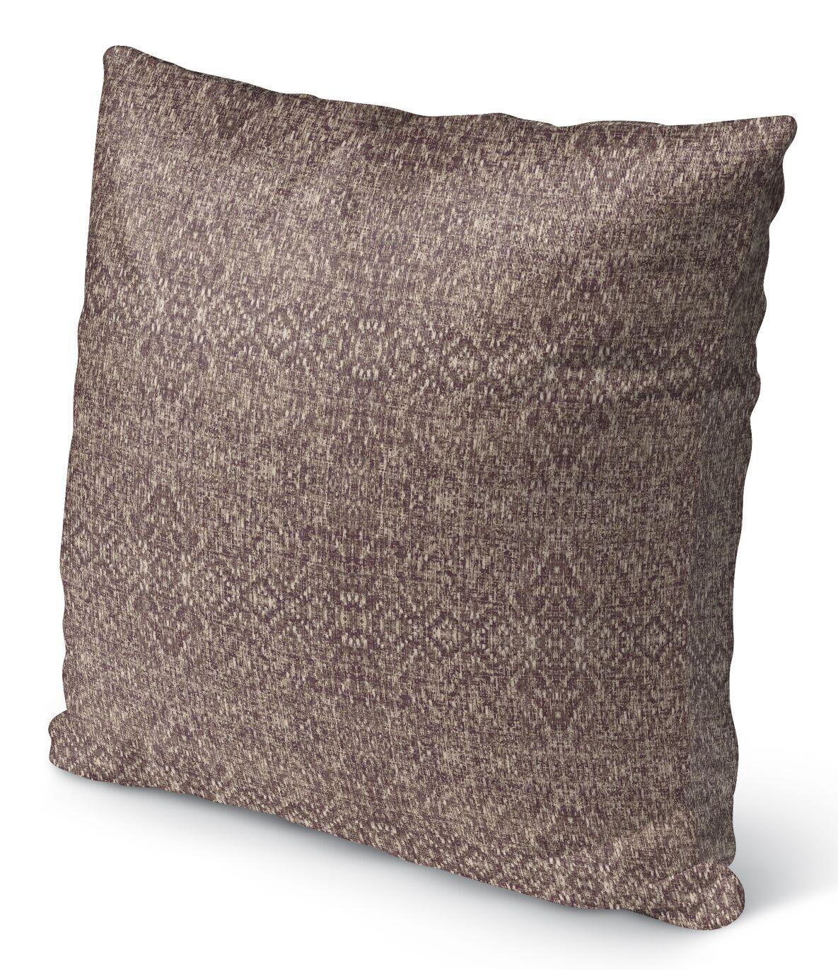 Dezirae Indoor/Outdoor Throw Pillow Size: 26