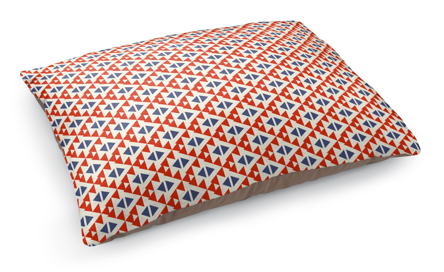 Denning Pet Bed Pillow