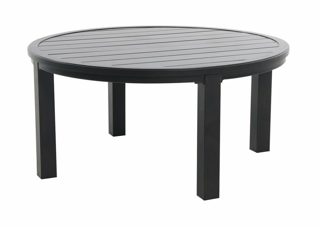 Biscarta Chat Table