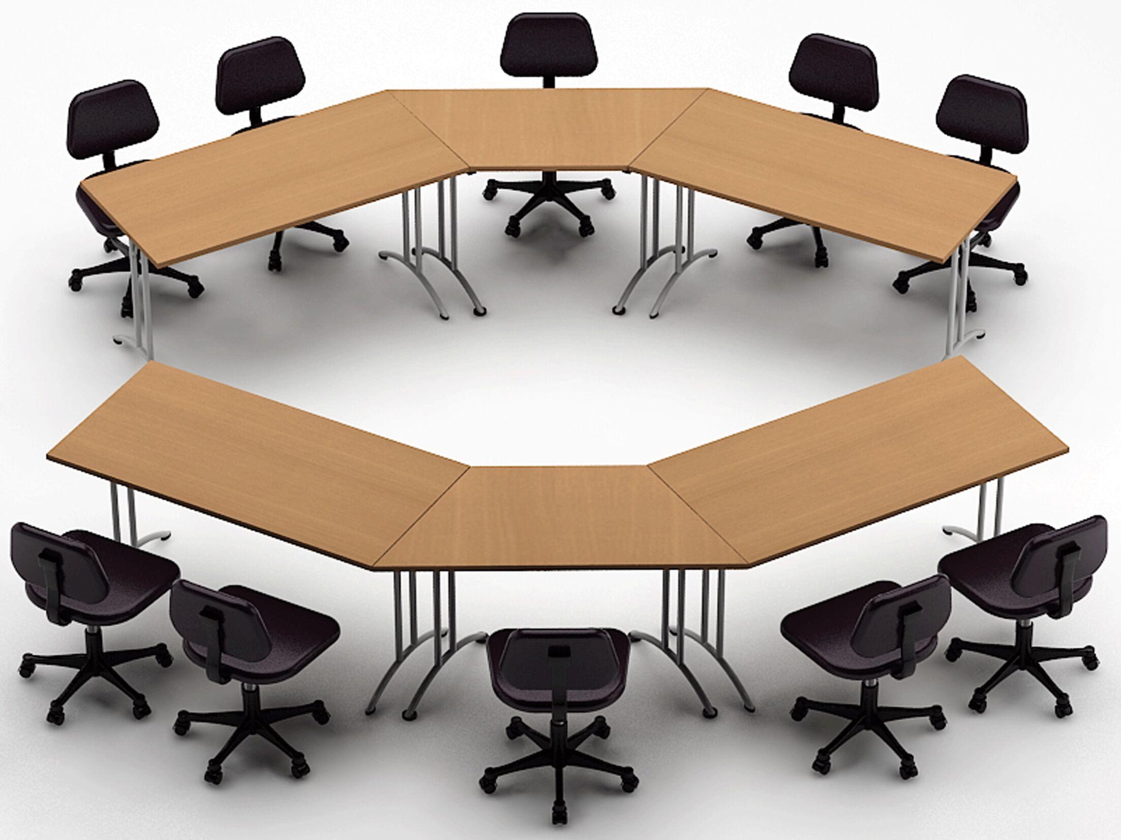 Meeting Seminar 6 Piece 30