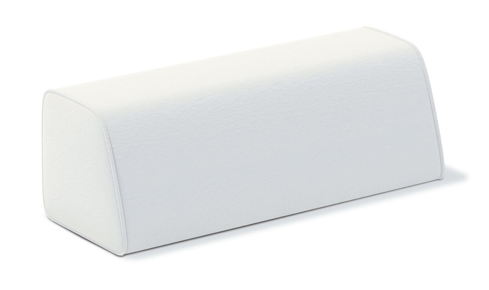 Fizz Savoire Back Indoor/Outdoor Sofa Cushion Fabric: Cast Slate